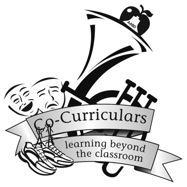 cocurricular logo-3