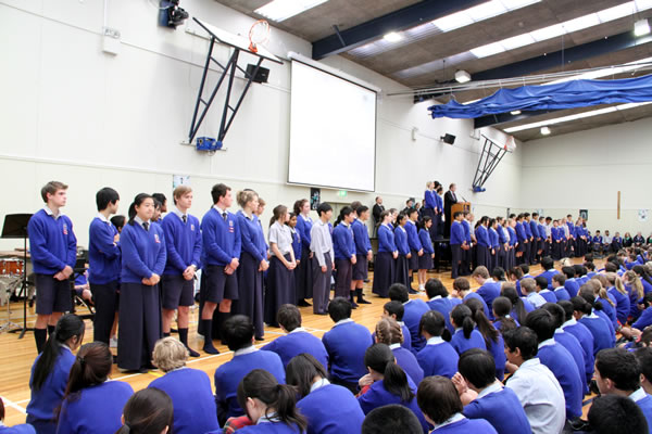 prefects2013-01