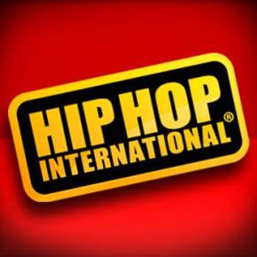 Interview: Lucy Peters for Hip-Hop Worlds