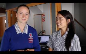 Head Prefects' Blog #2: VideoUpdate