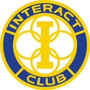 Co-Curricular Showcase: InteractClub