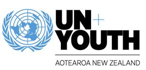UN_Youth_NZ_logo.jpg