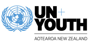 UN_Youth_NZ_logo.jpg