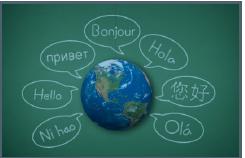 App Guide: Subject Orientated – 'Duolingo' and 'TunerLite'