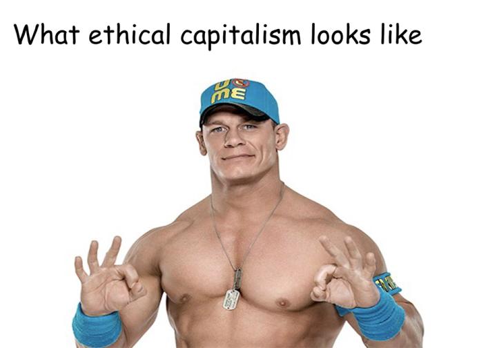 meme 2.png